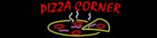 Pizza Corner Venlo